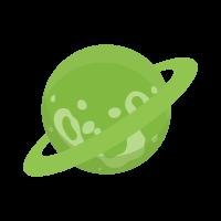 Planethoster Planethoster Mon Espace Mon Espace Planethoster Espace Espace Mon Mon nOyv8mwN0